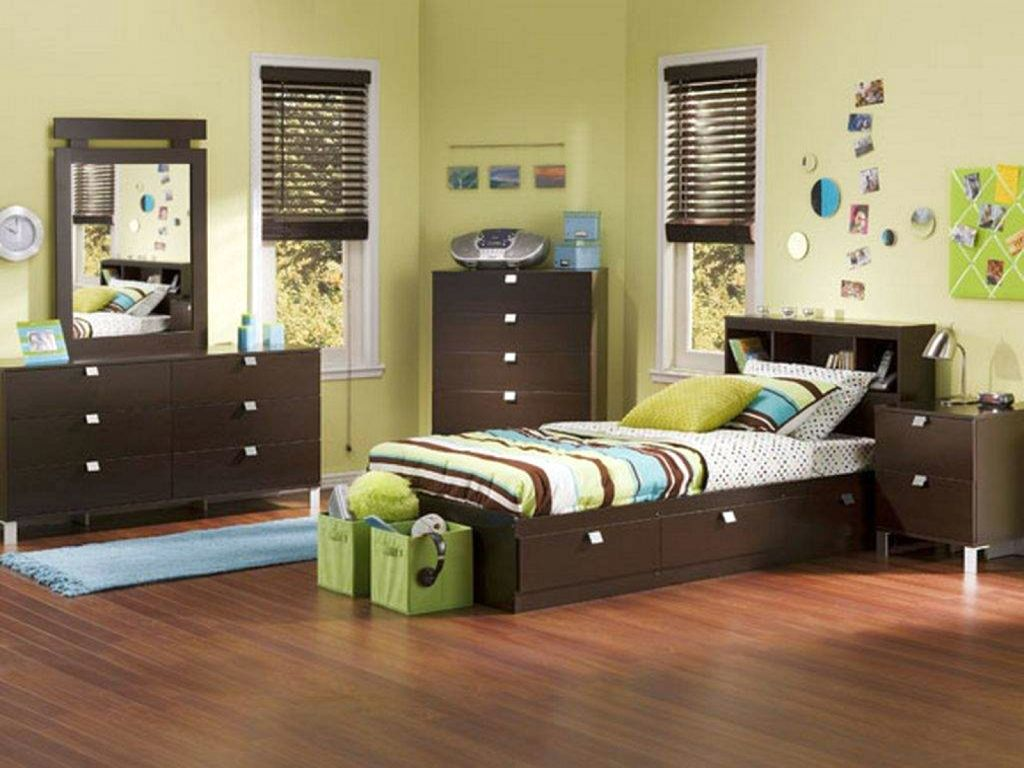 17 Cool Bedrooms for Teenage Guys Ideas on A Small Room Cheap Cool Bedroom Ideas For Teenage Guys Small Rooms  id=77474