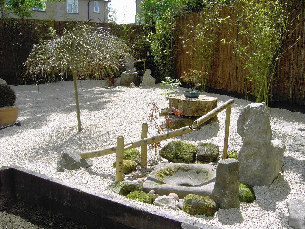 japanese garden design ideas for small spaces japanese garden designs for small spaces with bamboo fountain