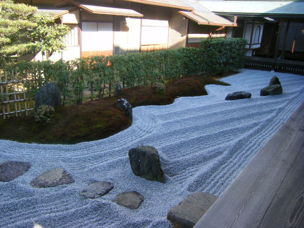 20 Landscaping Designs with Big Rocks You Must Copy on Backyard Rocks  id=11980