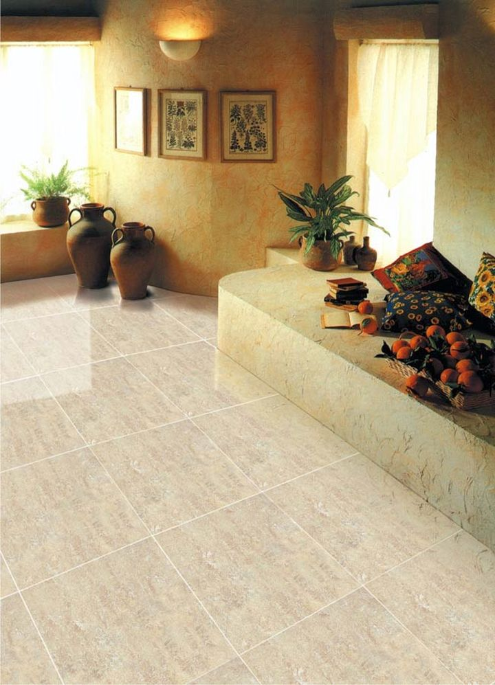 Marble Flooring Designs For Living Room India Centerfieldbar Com