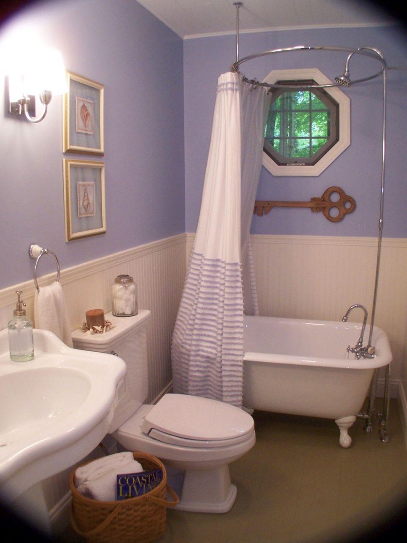 19 Bright and Inviting Tiny Bathroom Design Ideas on Modern:5O8Dgixth9O= Small Bathroom Design  id=87177