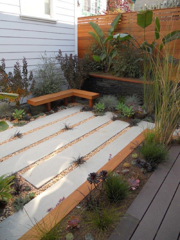20 Tranquil Japanese Garden Backyard Designs on Zen Garden Backyard Ideas id=43596