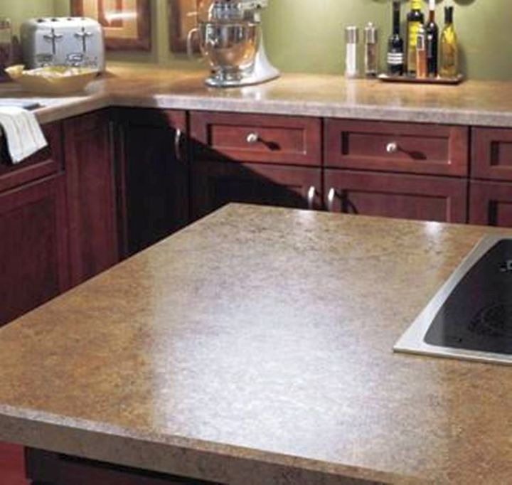 Where Buy Cheap Countertops