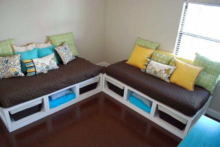 Sleeper Sofa Chaise Lounge