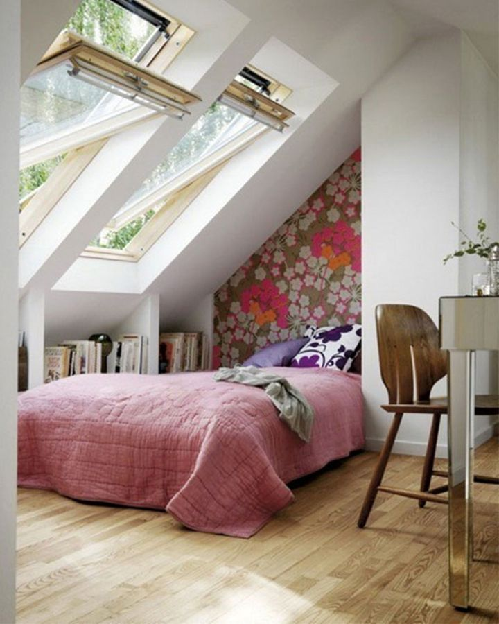 17 Cool Ideas for Bedroom for All Ages on Cool Bedroom Ideas  id=66681