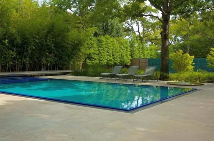 20 Great Swimming Pools For Small Spaces Design Ideas
