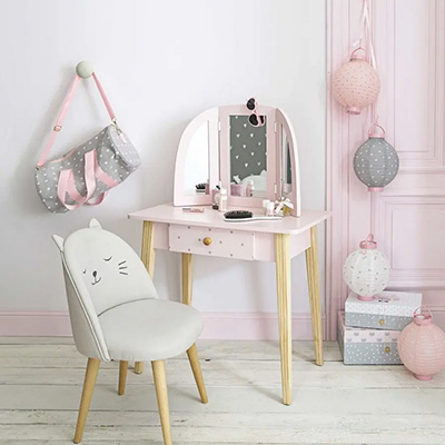 best kids dressing tables 2019 from