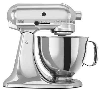 Image Result For Which Kitchenaid Mixer Do I Have