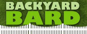 Backyard-Bard