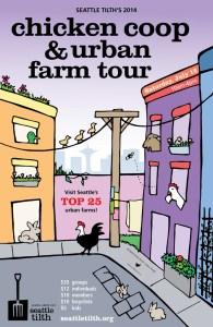Coop_Tour_Poster_2014_SM