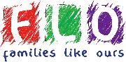 FLO-logo_180x88-1