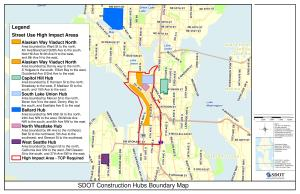 SDOT_Construction_Hubs_Boundary_Map_nontransp-page-001