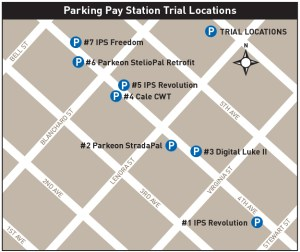 Trial-Pay-Station-Map