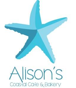 alisons logofinal