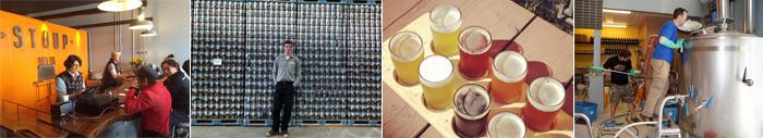 brewery_strip
