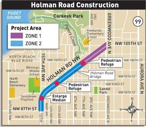 holman_map_march18
