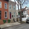 802 Woodward Street, Baltimore, MD 21230
