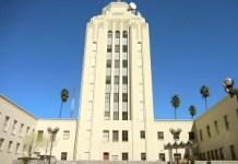 Los Angeles Bankruptcy Attorney