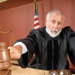 Bankruptcy planning mistakes