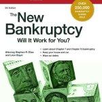 Los Angeles Bankruptcy Attorneys