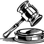 Supplemental Chapter 13 Attorney Fees in Riverside