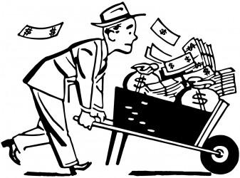 Abogados de Bancarrota en Los Angeles