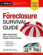 foreclosure book