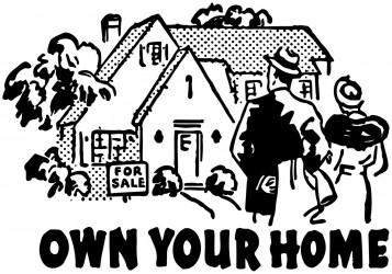 New Homestead Exemption