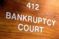 https://www.mybankruptcy.lawyer/you-can-find-the-money-you-need-to-pay-your-bankruptcy-lawyer/