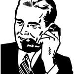 Handle Collector Calls