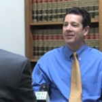 Debt Relief lawyer Jeffrey Wishman