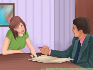 There is no adequate substite for getting trusted bankruptcy advice