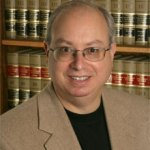 Expert answers question: debt settlements or file bankruptcy?
