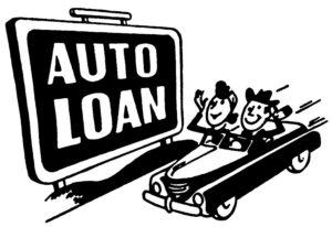 delinquent car payments