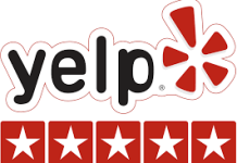 Yelp Los Angeles Bankruptcy Lawyer Reviews