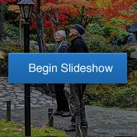retire-Begin_slideshow-tiny