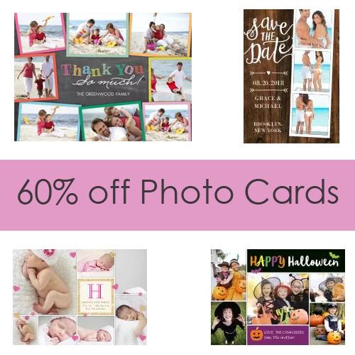 Walgreens Photo Coupon Code For Christmas Cards