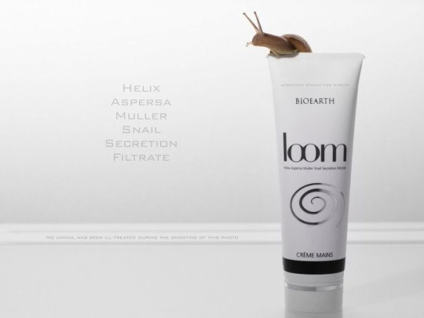 loom-crema-mani-Bioearth-2-mybarr