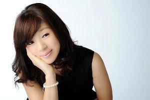 Mrs Akiko Yokota v10 plus - MyBARr