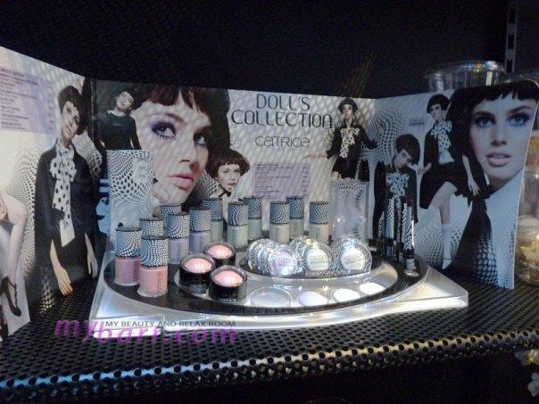 catrice-cosmetics-Milano-22-09-15-mybarr-04