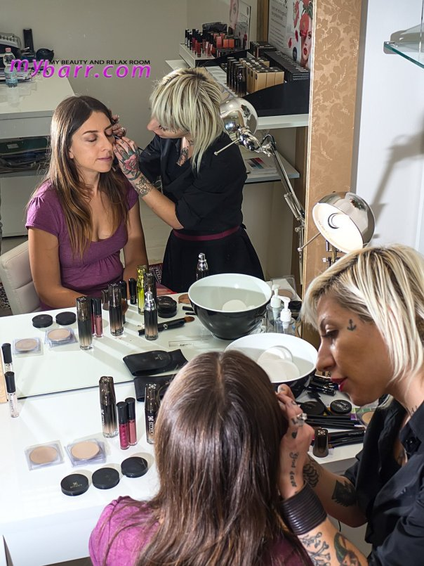 Image-Milano-make-up-vegano-Emani-Esther-Sasso-mybarr