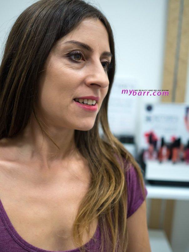 Image-Milano-make-up-vegano-Emani-Esther-Sasso-mybarr