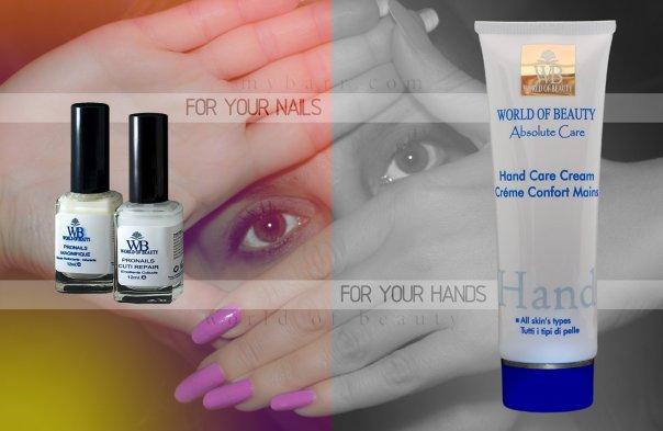 Mani-Crema-Pronails-Magnifique-Pronails-Cuti-Repair-world-of-beauty-mybarr