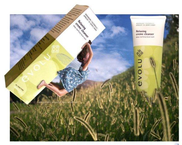 evolu-relaxing-creme-cleanser-skincare-nuova-zelanda-mybarr