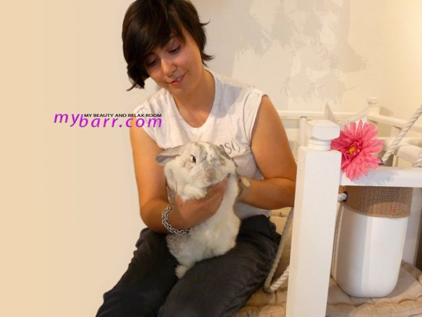 stress vanity fair nap room fuorisalone tearose mybarr coniglio