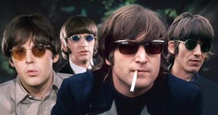 https://i1.wp.com/www.mybeatlescollection.com/images/asknat/beatles66.jpg?w=474