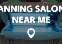Tanning Salon Near Me: 4 Tips to Find the Best Tanning Places near You 11