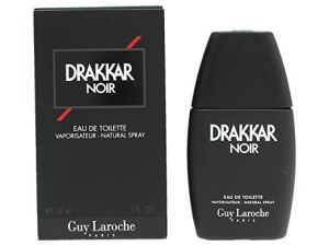Drakkar Noir perfume for Men