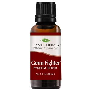 Plant Therapy Germ Fighter Synergy