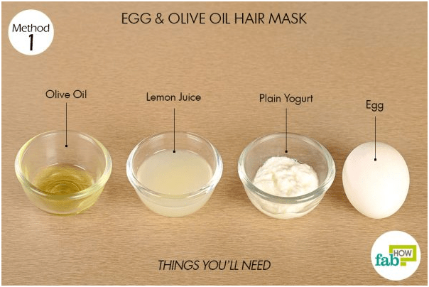 Diy Hair Mask For Hair Growth Top Extreme Hair Growth Mask
